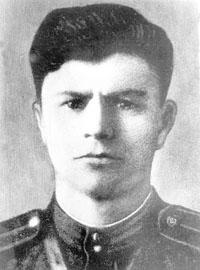 Дмитрий Георгиевич Фроликов