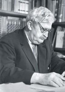 Евгений Карлович Тикоцкий